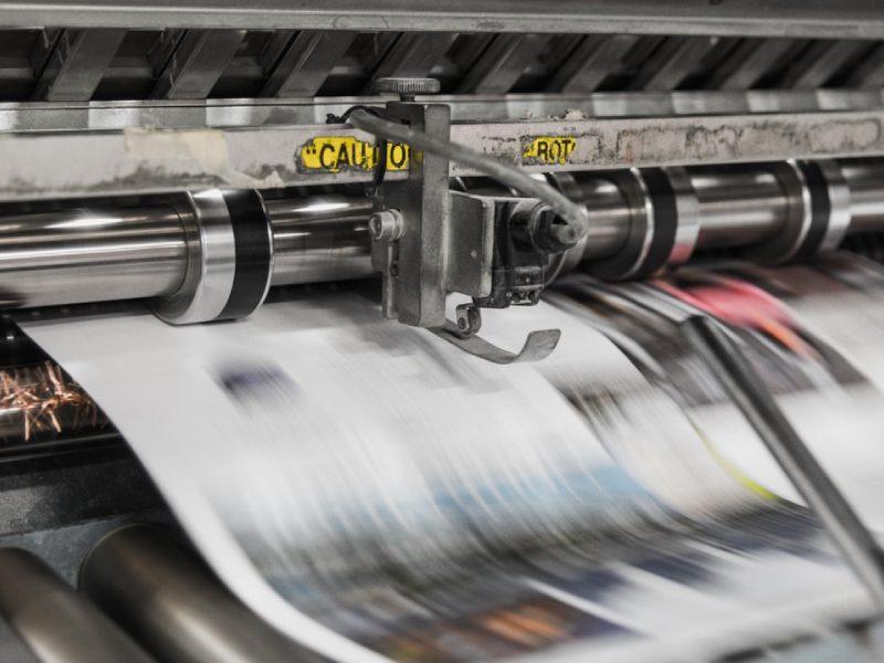 diferencias entre impresión digital y offset, ¿cuál es mejor?