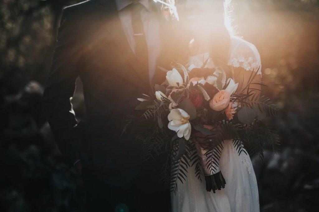 Diseñar e imprimir invitaciones de boda online