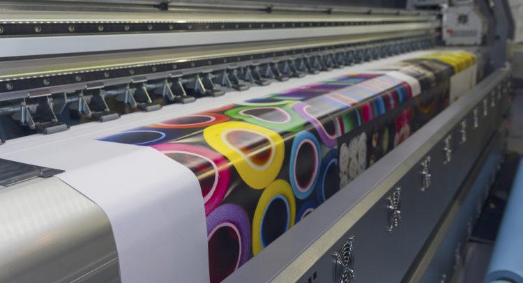 impresión digital en villena