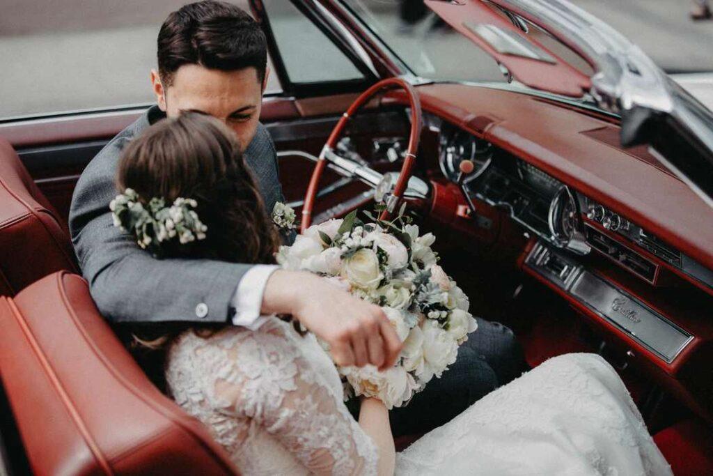 imprimir invitaciones para bodas online