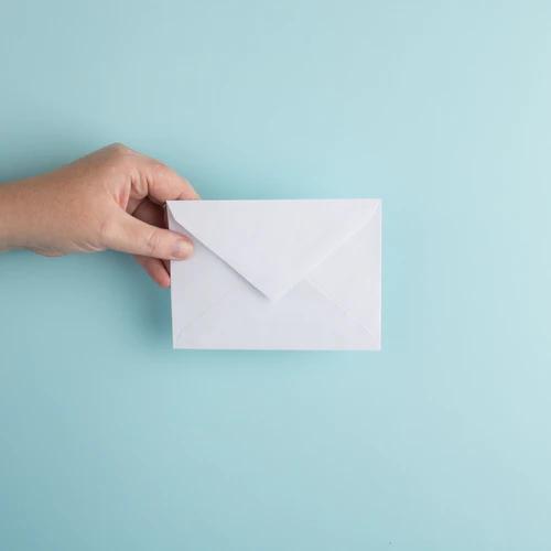 imprimir invitaciones online